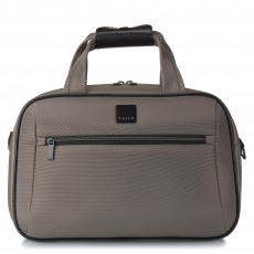 Tripp Silver 'Full Circle' Flight Bag 40x20x25cm