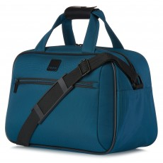Tripp Azure 'Full Circle' Flight Bag 40x20x25cm