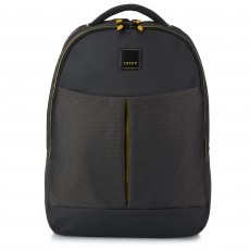 Tripp Graphite 'Style Lite' Laptop Backpack
