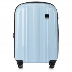 Tripp Ice Blue 'Absolute Lite' Medium 4W Expandable