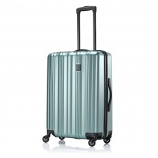 Tripp Mint 'Retro II' Medium 4 Wheel Suitcase