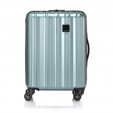 Tripp Mint 'Retro II' Cabin 4 Wheel Suitcase