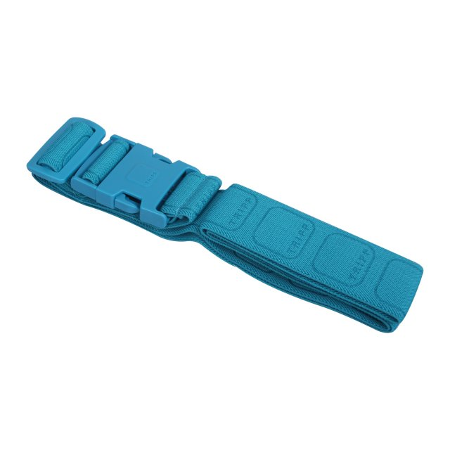 Tripp Accessories Luggage Strap ULTRAMARINE