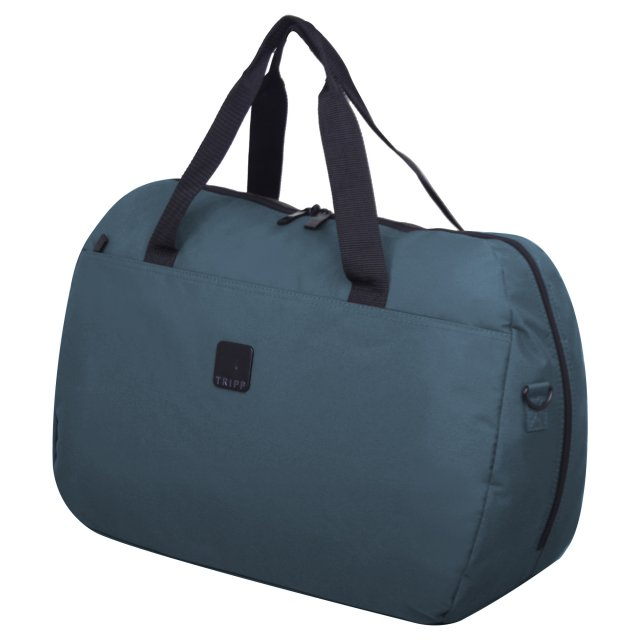 Express 2W Large Holdall TEAL