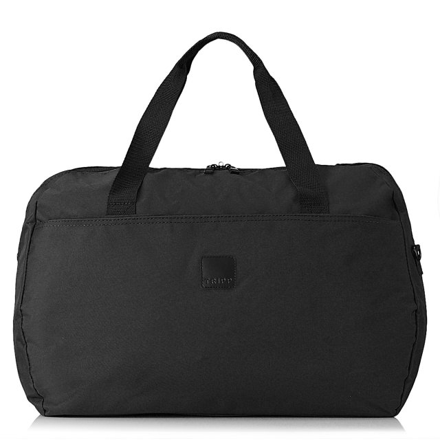 Ultra Lite 2W Large Holdall BLACK