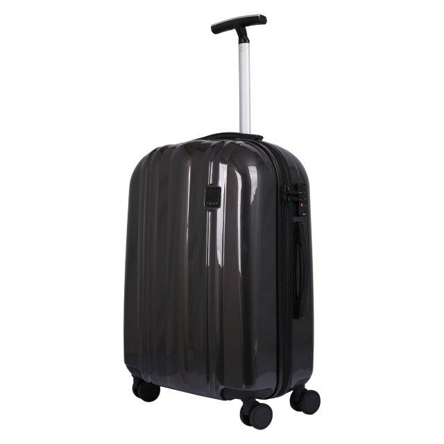 Tripp Slate II  Absolute Lite  Medium 4 Wheel Suitcase - Hard ... 782c5f7e0d02c