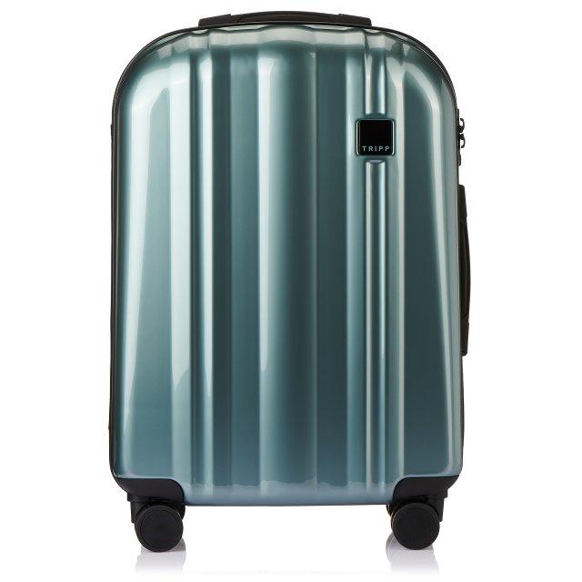 f29081ec5882 Tripp Sage 'Absolute Lite ' Medium Wheel Suitcase