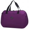Glide Lite III 2W Large Holdall MULBERRY